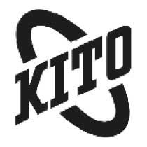 Kito Logo