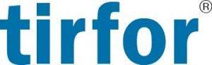 Tirfor Logo