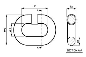 chain-gr95-short-link