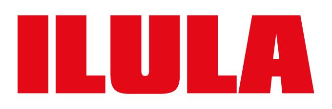 Ilula Logo