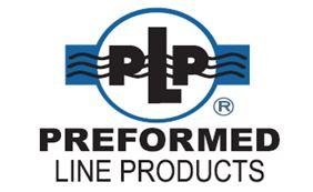 PLP Logo