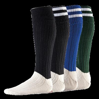 Gumboot Sock